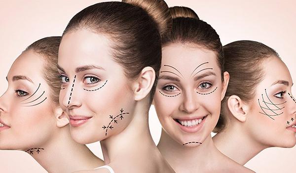 cosmetic...