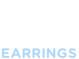 fairtradeearing logo