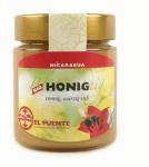 Fair Handel Honig aus Nicaragua
