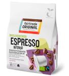 Fairtrade Kaffee Kapseln 10 Stück
