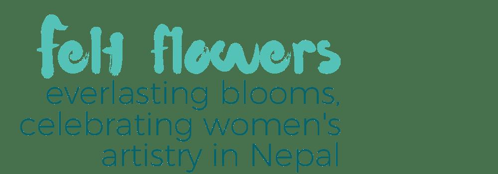 felt-flowers-text