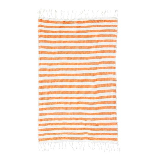 omo-hand-towel-orange