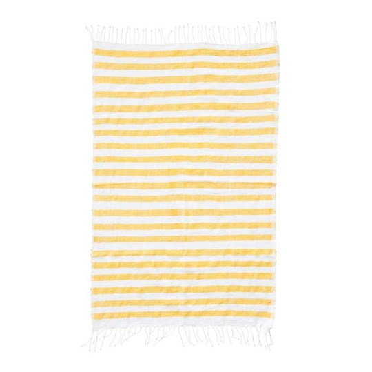 omo-cotton-hand-towel-yellow