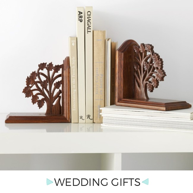 fair-trade-wedding-gifts