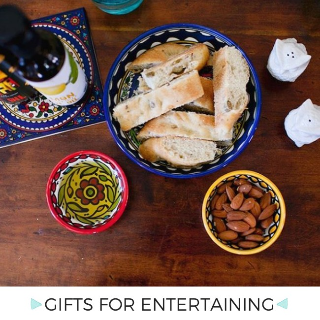 gifts-for-entertaining