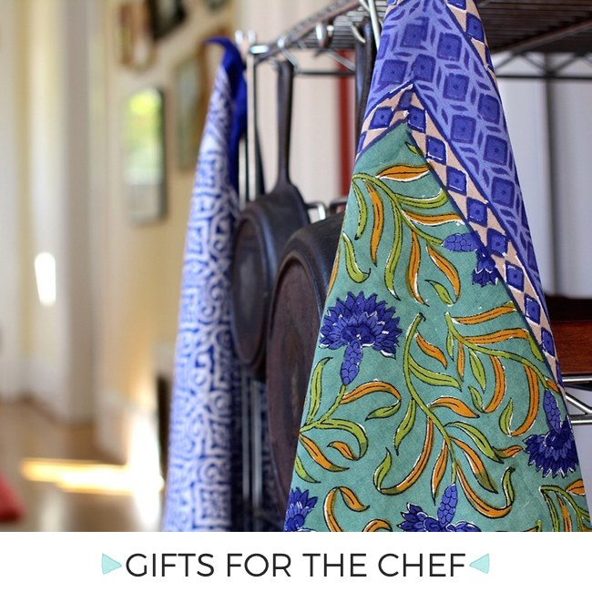 gifts-for-the-chef