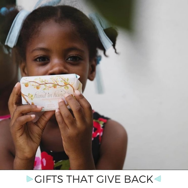 give-back-gifts