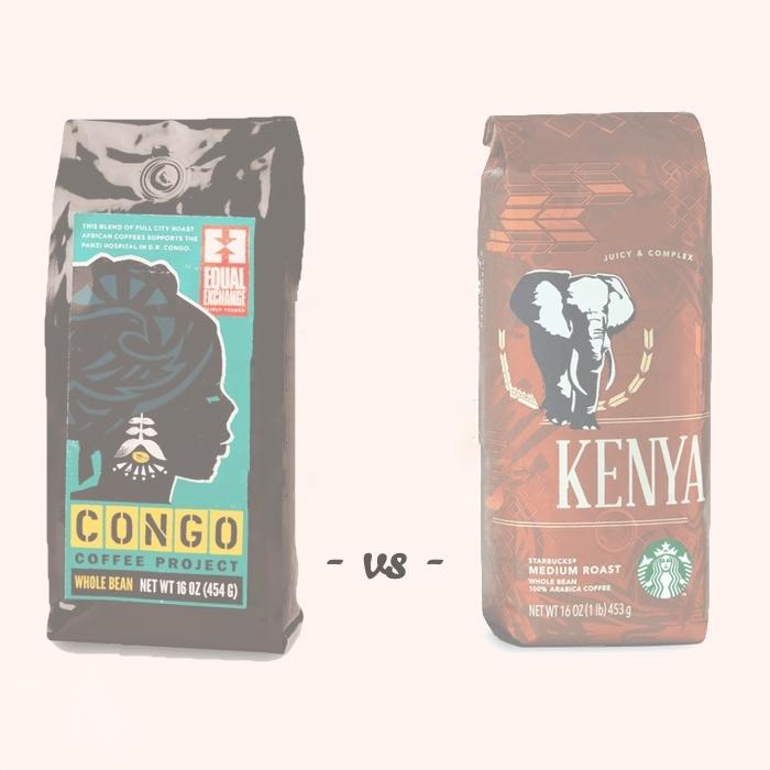 fair-trade-myth-1-pic