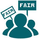 fairprotest