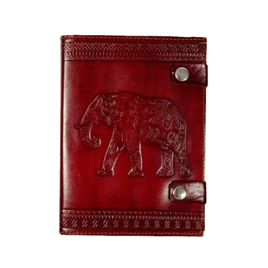 elephant snap journal