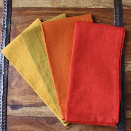 harvest-cotton-napkins