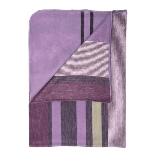 shupaca-alpaca-throw-modern-violet