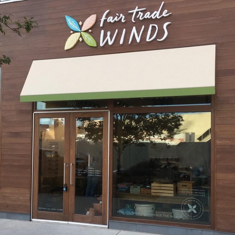 fair-trade-winds-mosaic-district-fx
