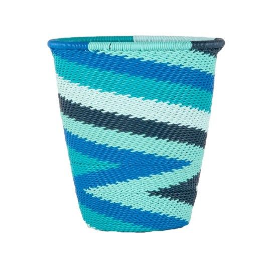 telephone wire cup ocean