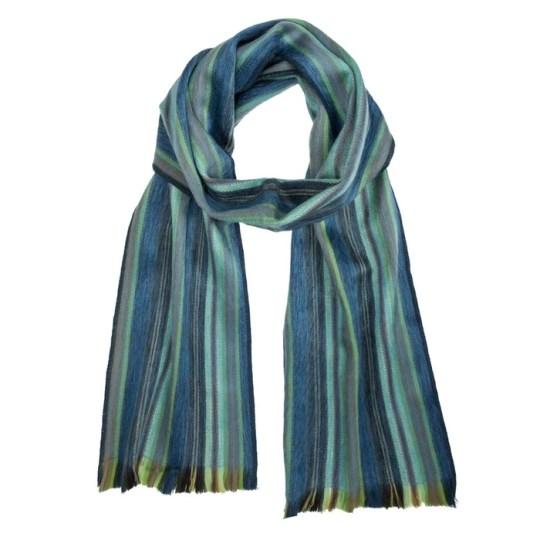 alpaca-scarf-blue-tini