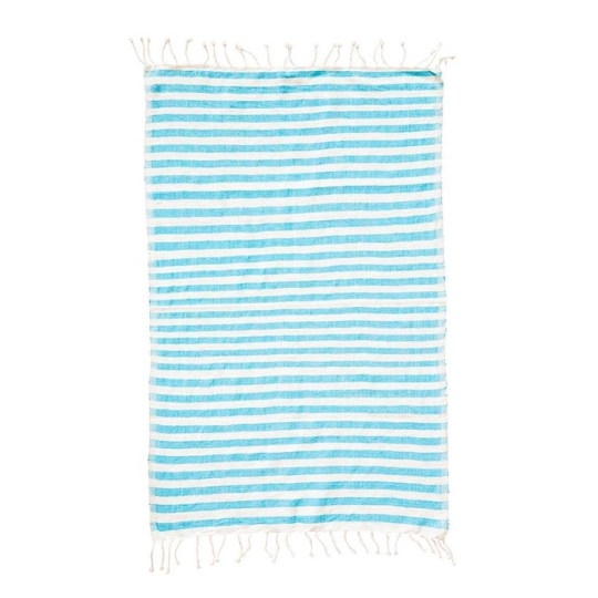 omo-hand-towel-turquoise