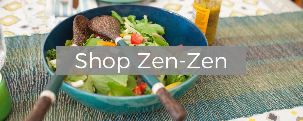 zen zen wholesale