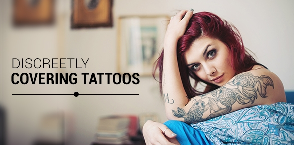 Discreetly-Covering-Tattoos