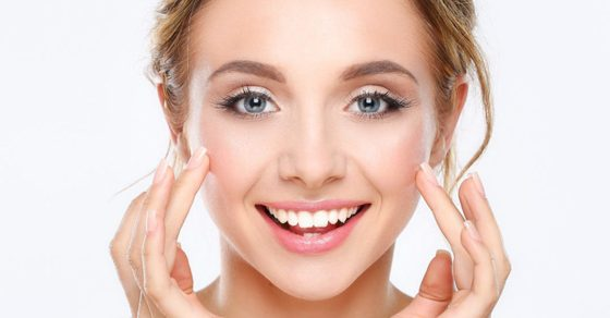 Nightly Routines That Can Help Rejuvenate Your Face