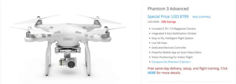djiphantom3advanced