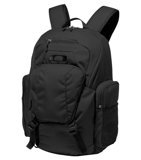 Oakley Backpack Comparison Louisiana Bucket Brigade