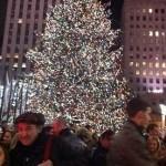 nychristmastree
