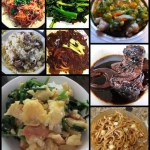 8chineserecipestotrythisweekend