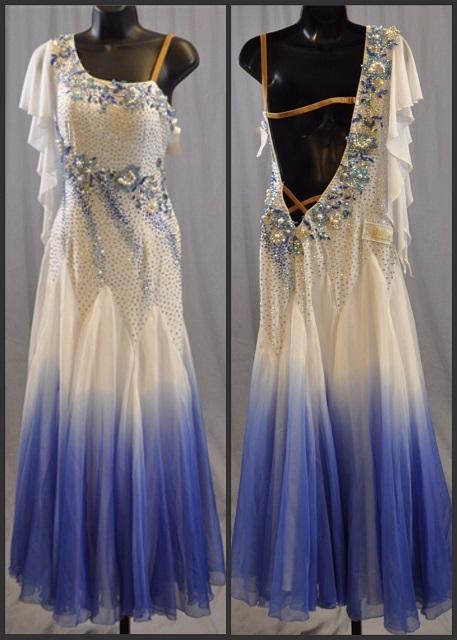 ballroomdancingdress1