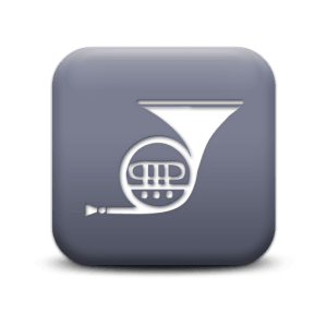 cropped 119456 matte grey square icon media music tuba1 - cropped-119456-matte-grey-square-icon-media-music-tuba1.png