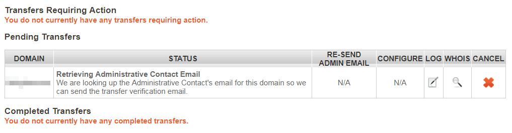 Image 009 - [教學] 如何轉移網域到不同的註冊商?以Godaddy到Namesilo為例