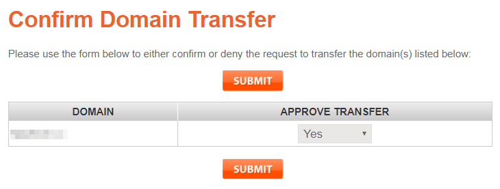 Image 010 - [教學] 如何轉移網域到不同的註冊商?以Godaddy到Namesilo為例