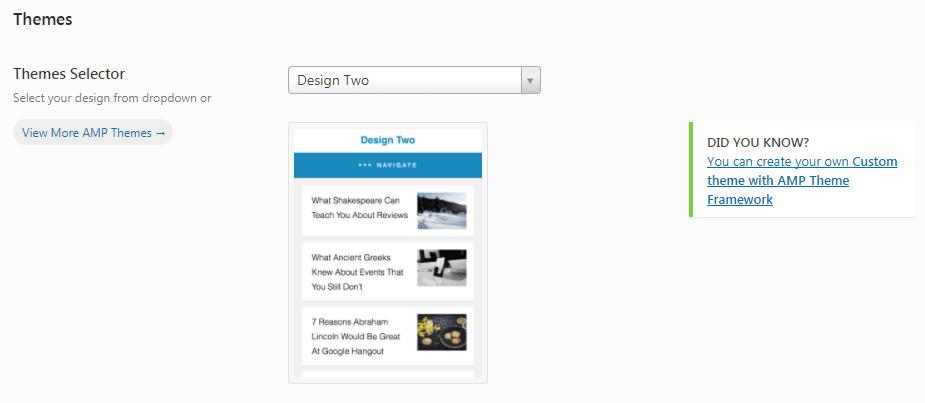 Image 006 1 - AMP for WordPress 4倍提升手機版載入速度教學、秒開超有感