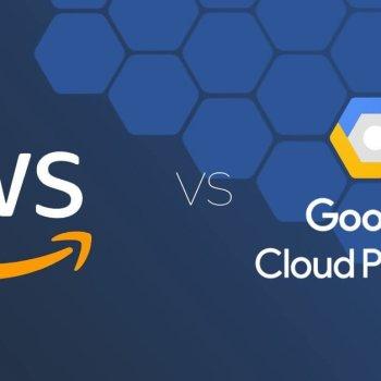 GoogleCloud、AWS選擇哪一個節點最快?讓這兩個網站告訴你