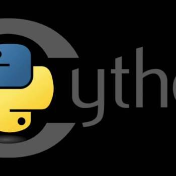 [筆記]如何使用C/C++編寫DLL或so供Python呼叫