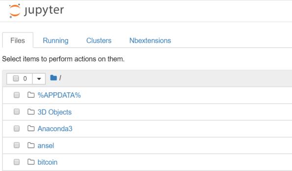 Image 004 - Jupyter Notebook 啟用自動補全、自動完成函數名稱,不用再按tab了!