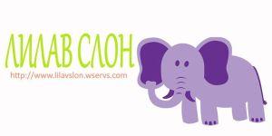 online-magazin-lilav-slon