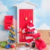 Alternative advent calendar blog