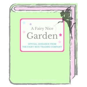 Ideas for a fairy door garden