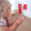 fairy door accessories for getting started uk
