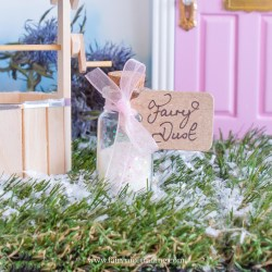Fairy Dust uk