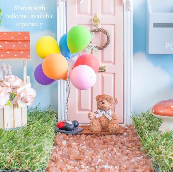 fairy door new baby gift