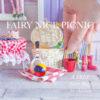 free fairy story for children