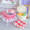 the perfect fairy picnic blog