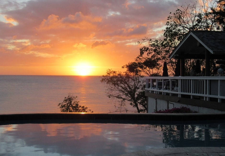 Best Times to Visit Saint Lucia