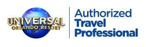 UO Authorized Travel Professional