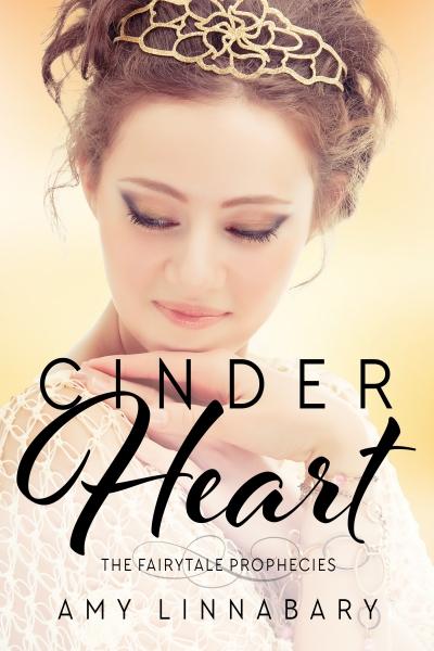 Cinder Heart