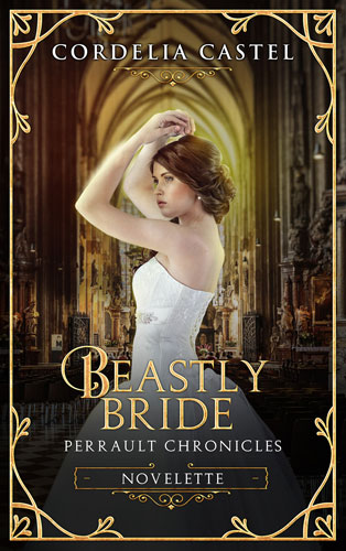 Beastly-BrideHalf500