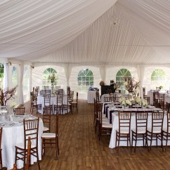 Chiavari Chairs Rental Houston Chair Covers For You Best Of Rtty1