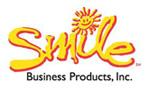 Smile logo_BPinc_web