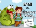 KADER_Samivsthenegativevoice